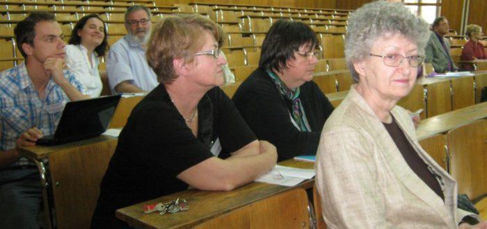 пленарное заседание 1 июня